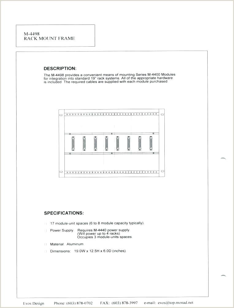 short reference letter sample – coffeeoutside