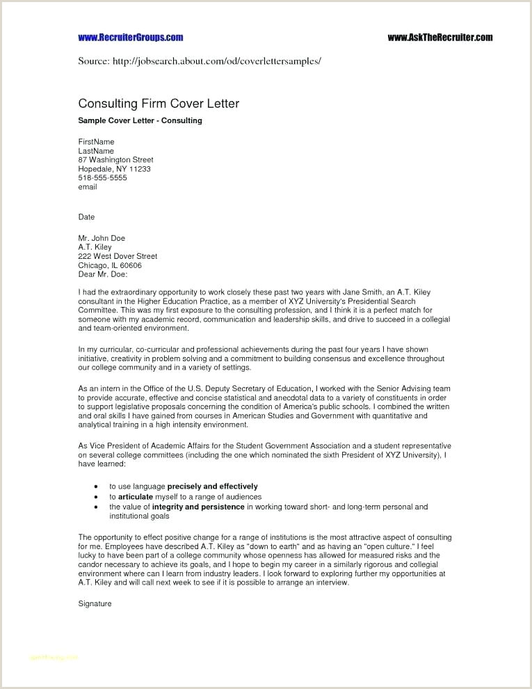 employee referral letter template