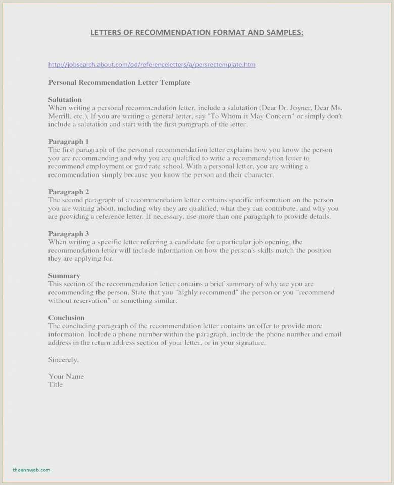 Referral Cover Letter Sample Examples 27 Amazing Referral In