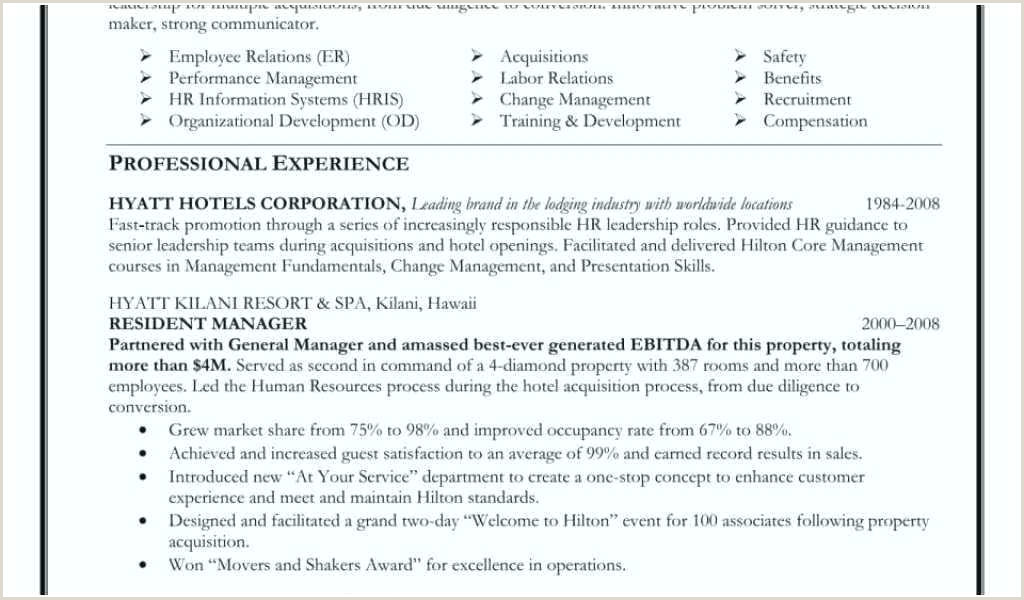 Regional Sales Manager Resume Hotel Sales Prospecting Template Hotel Regional Sales