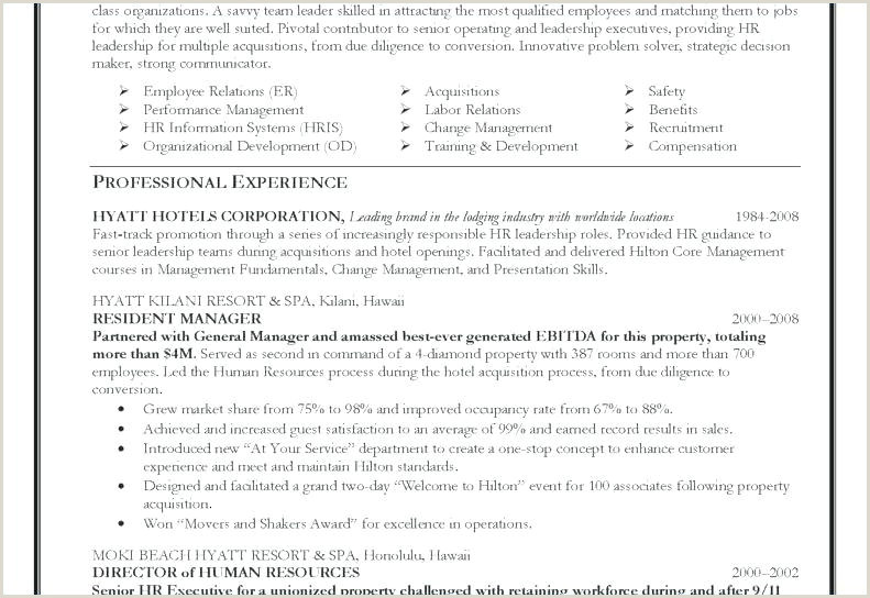Regional Sales Manager Resume Examples Examples Field Sales