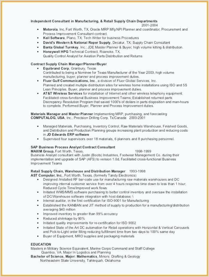 regional sales manager resume – skinalluremedspa