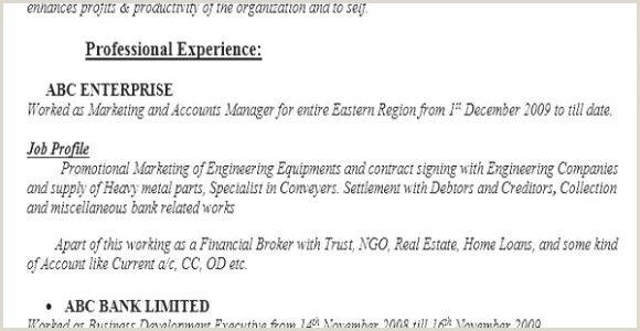 Resume Design Page 108 of 721 Resume Design Ideas
