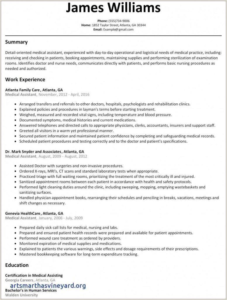 customer service resume sample 650 857 Customer Service