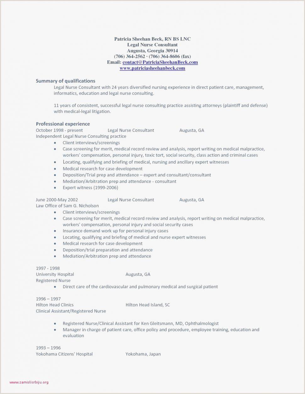 Registered Nurse Resume Summary Hairstyles Resume Templates Nursing 20 Great Nurse Resume