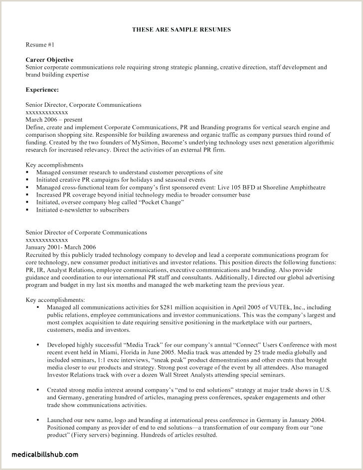 foreign affairs specialist sample resume – ruseeds