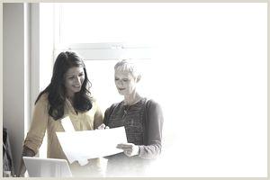 Sample Letter of Re mendation for Marketing Employee