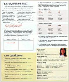 Rellenar Curriculum Vitae Para Mercadona 144 Meilleures Images Du Tableau Lycée Professionnel Tle Bac