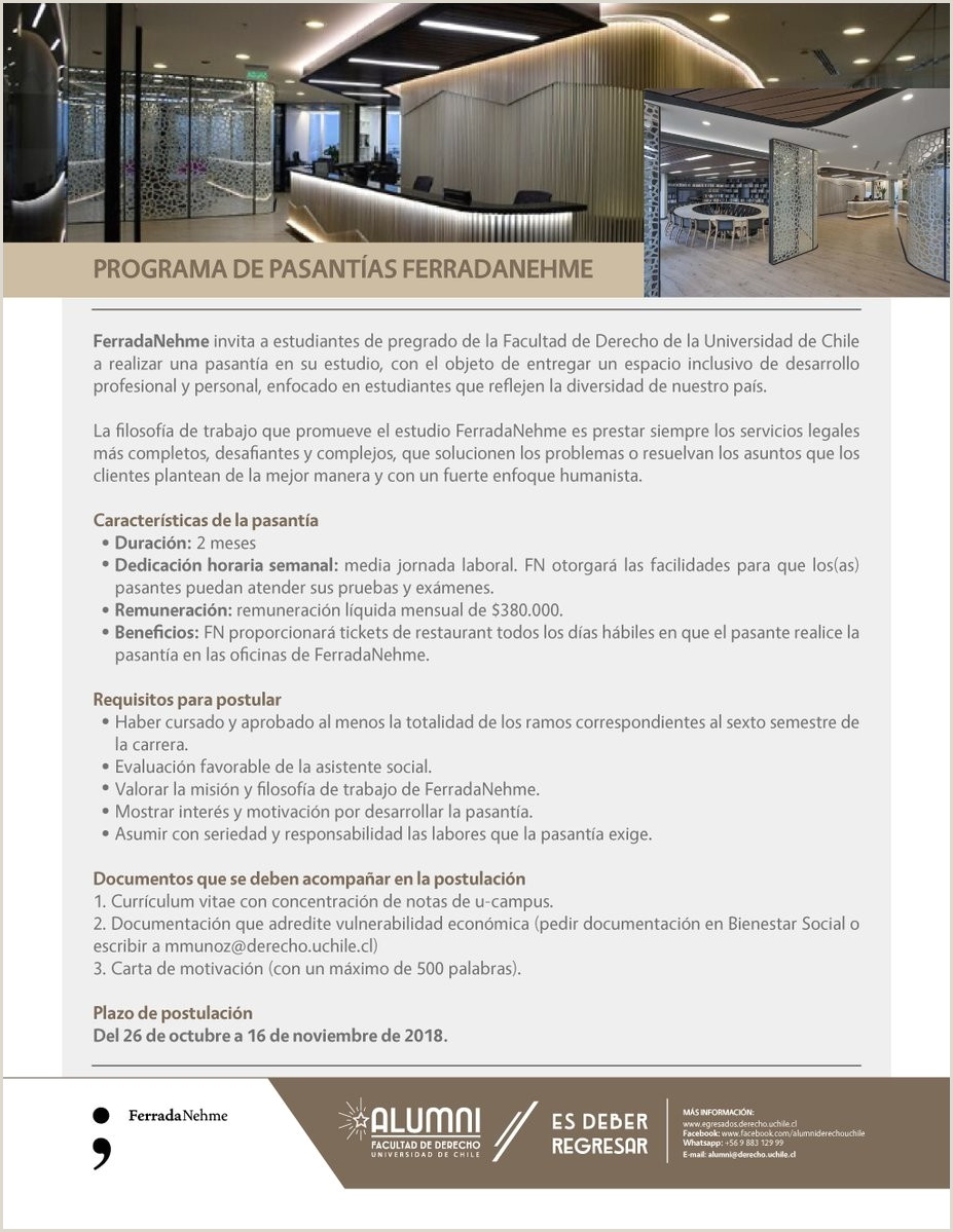 Rellenar Curriculum Vitae Para Mercadona Curriculum Vitae Word Template