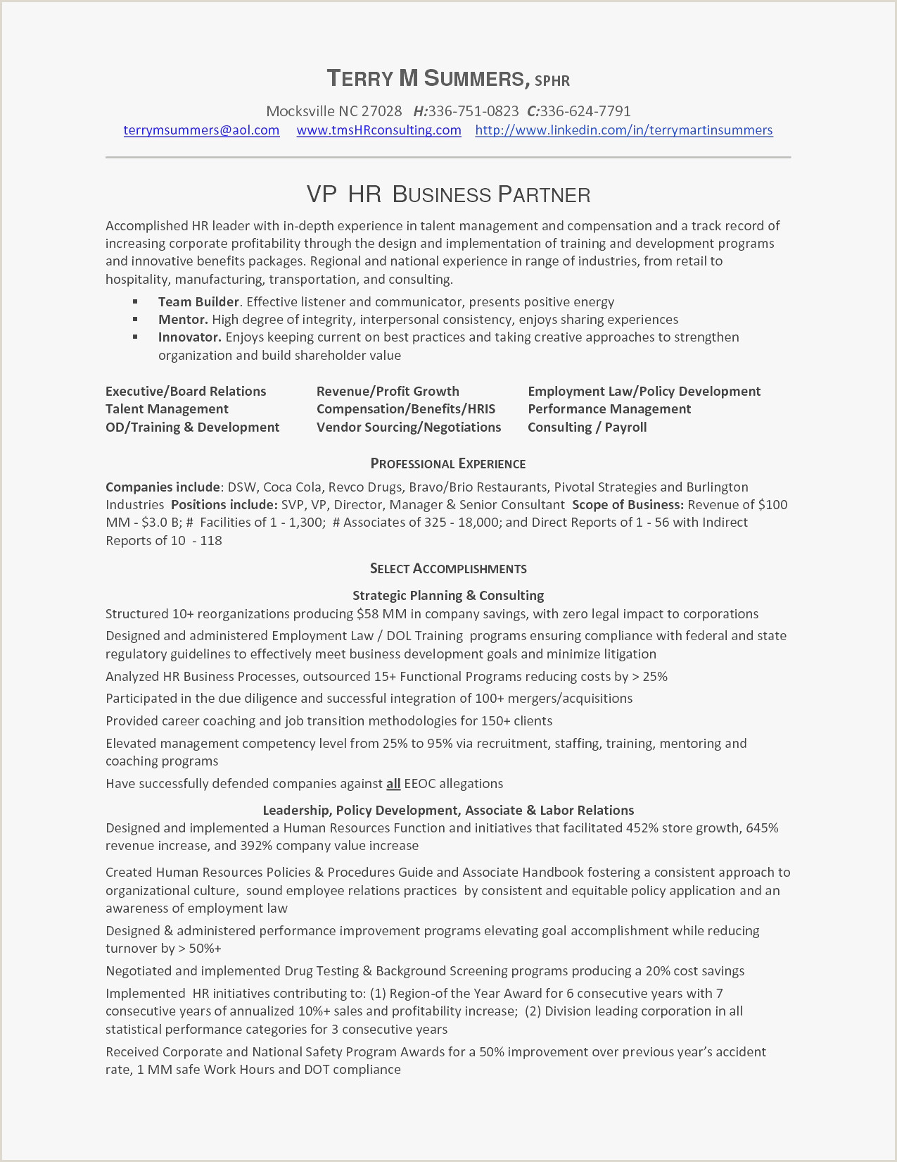 Relocation Cover Letters Examples Sample Relocation Cover L Valid Cover Letter Relocation