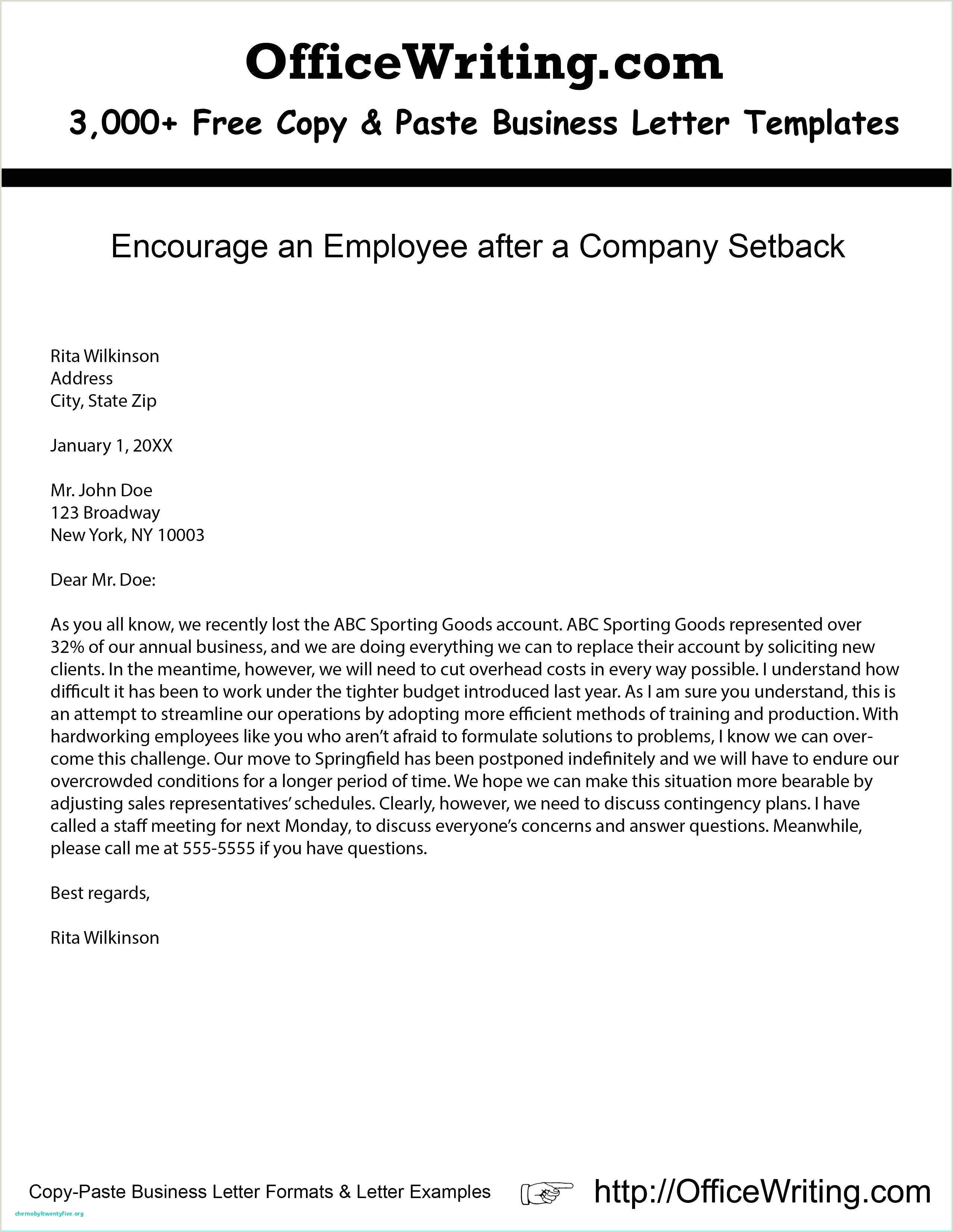 Relocation Cover Letters Examples Willing to Relocate Resume Unique Cover Letter for
