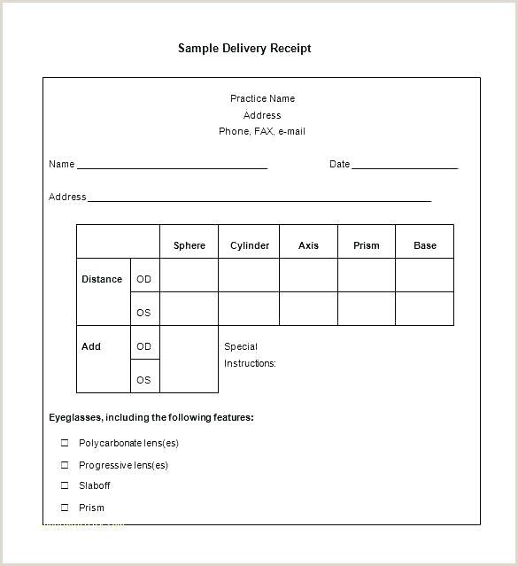 rent receipt template uk – uniplatz