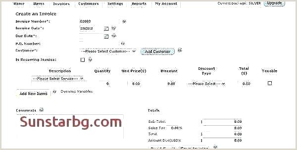 rental security deposit receipt template