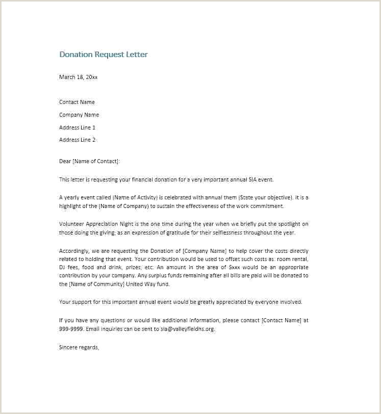 Request for Funding Letter Sample Letter Request Funding Popular Letters Template
