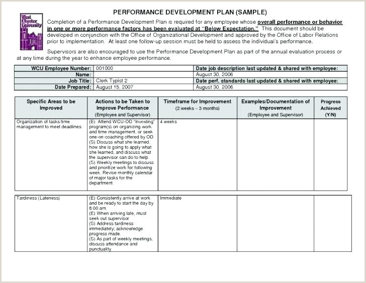 material requirement planning excel template