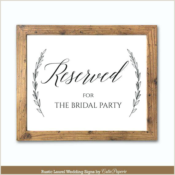 printable reserved table signs – ushould e