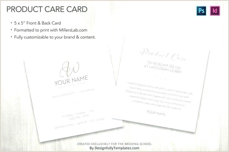 Reserved Sign Template Vet Reserve Cards Template Reserve