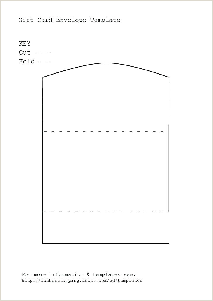 Table Tent Template Free Card Lovely Reserved Sign 5—7 Templ