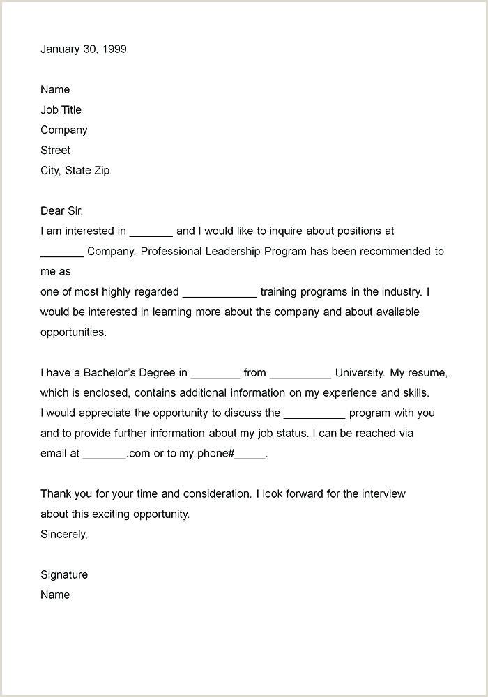 Residency Thank You Letter Sample Teacher Cover Letter Sample Generic Interest Residency