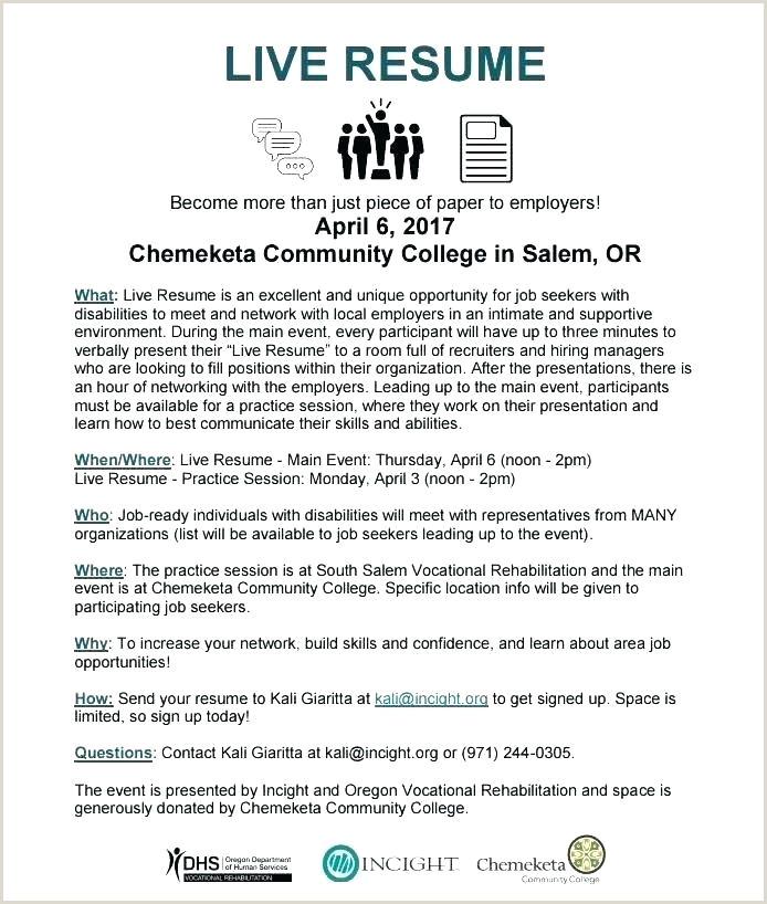Residential Counselor Job Description Resume College Counselor Resume – Emelcotest