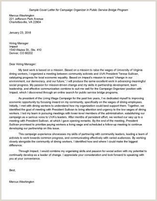 Residential Counselor Job Description Resume Cover Letter Samples