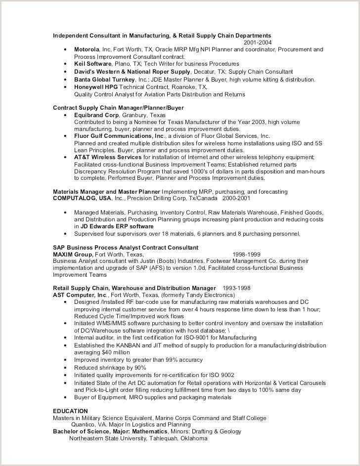 Residential Counselor Cover Letter Best Residential