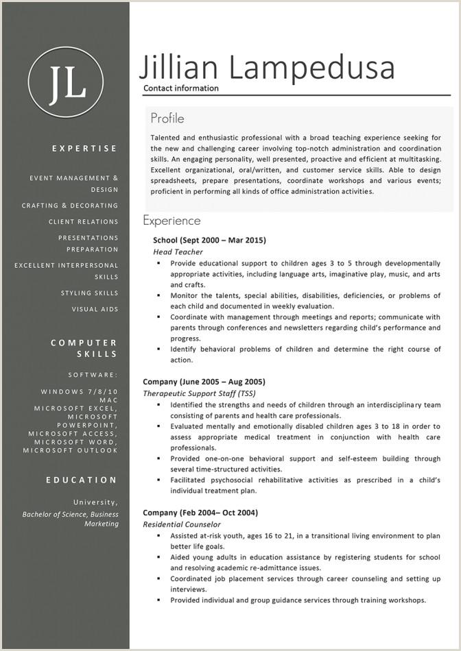 Residential Counselor Job Description Resume Teacher Resume Samples and Writing Guide Resumeyard New York