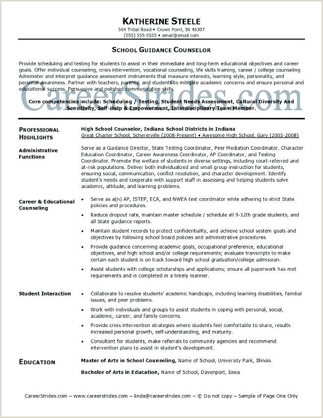 Residential Counselor Resume Samples Residential Counselor Cover Letter – Coachyax