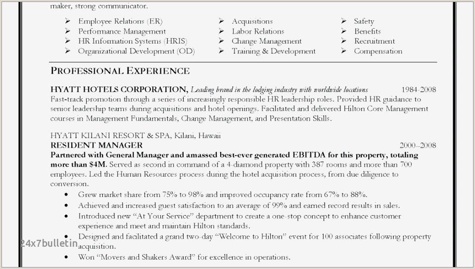 Residential Counselor Resume Sample Free Career Change