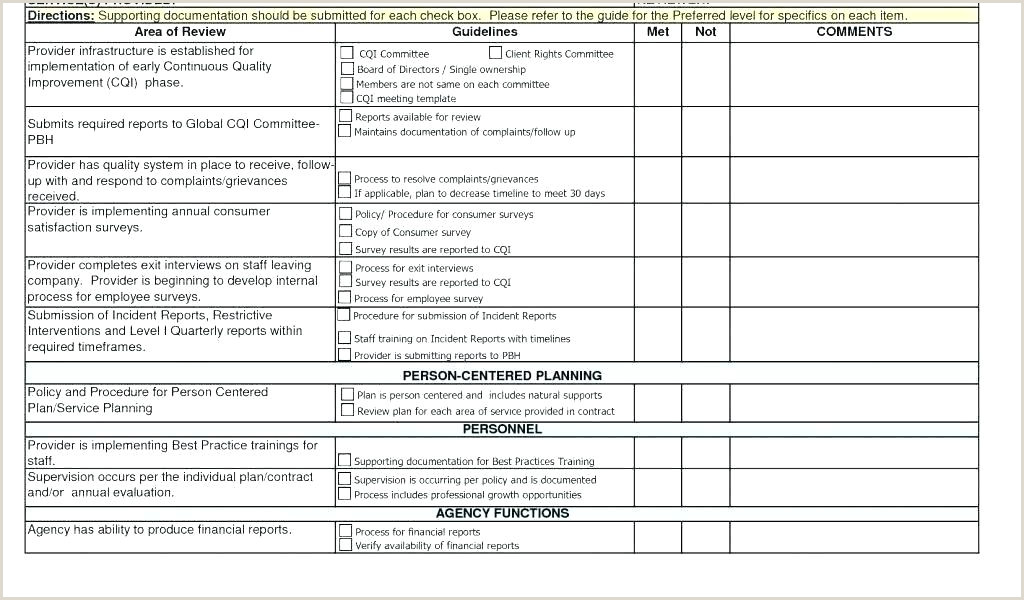 Resource Allocation Excel Template Inspirational Project