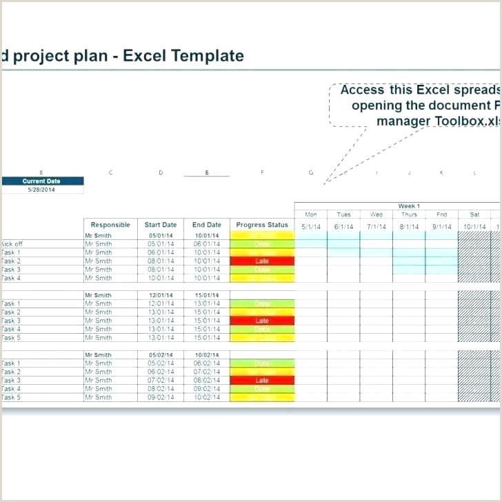 resource allocation template excel – amartyasen