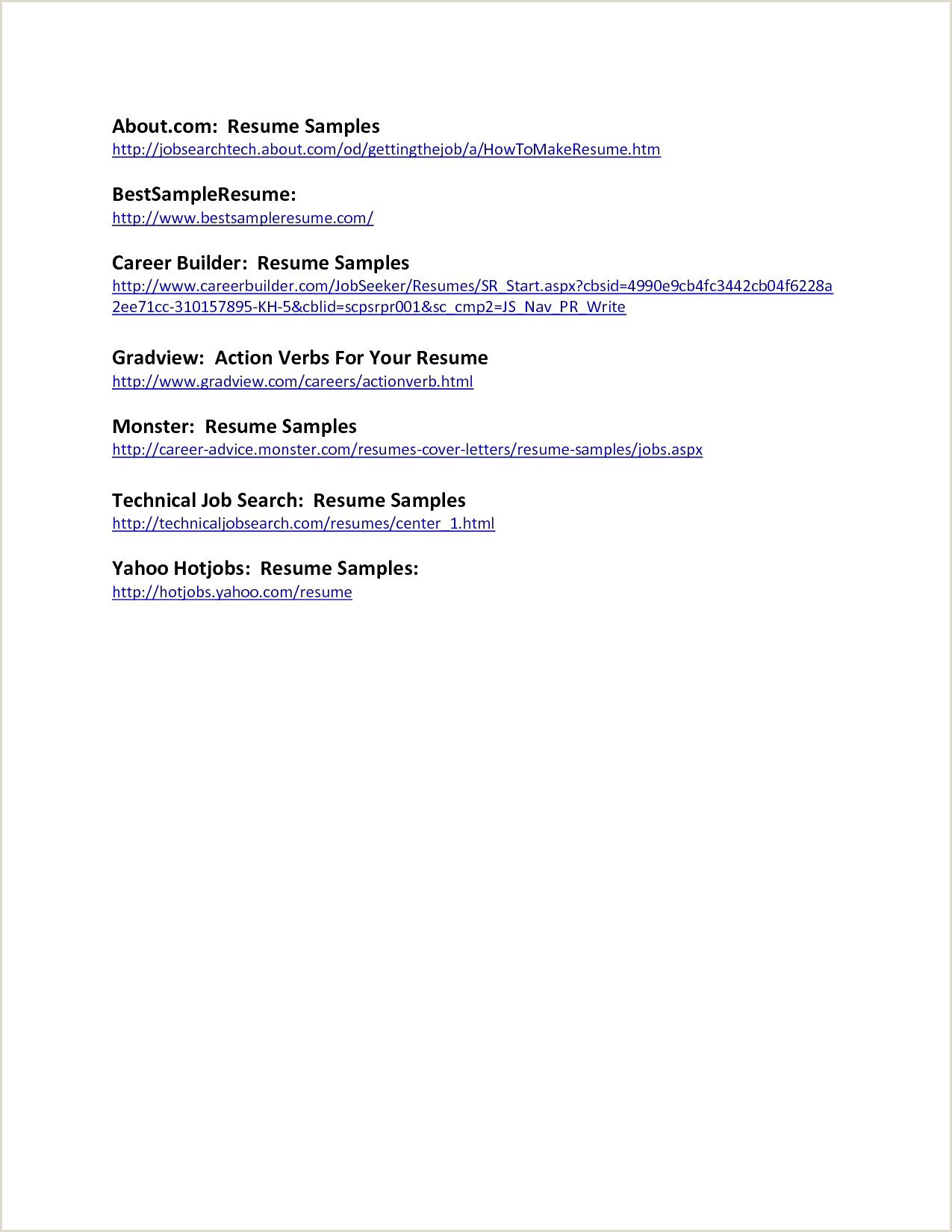 Respiratory therapy Cover Letters 30 Respiratory therapist Resume Samples