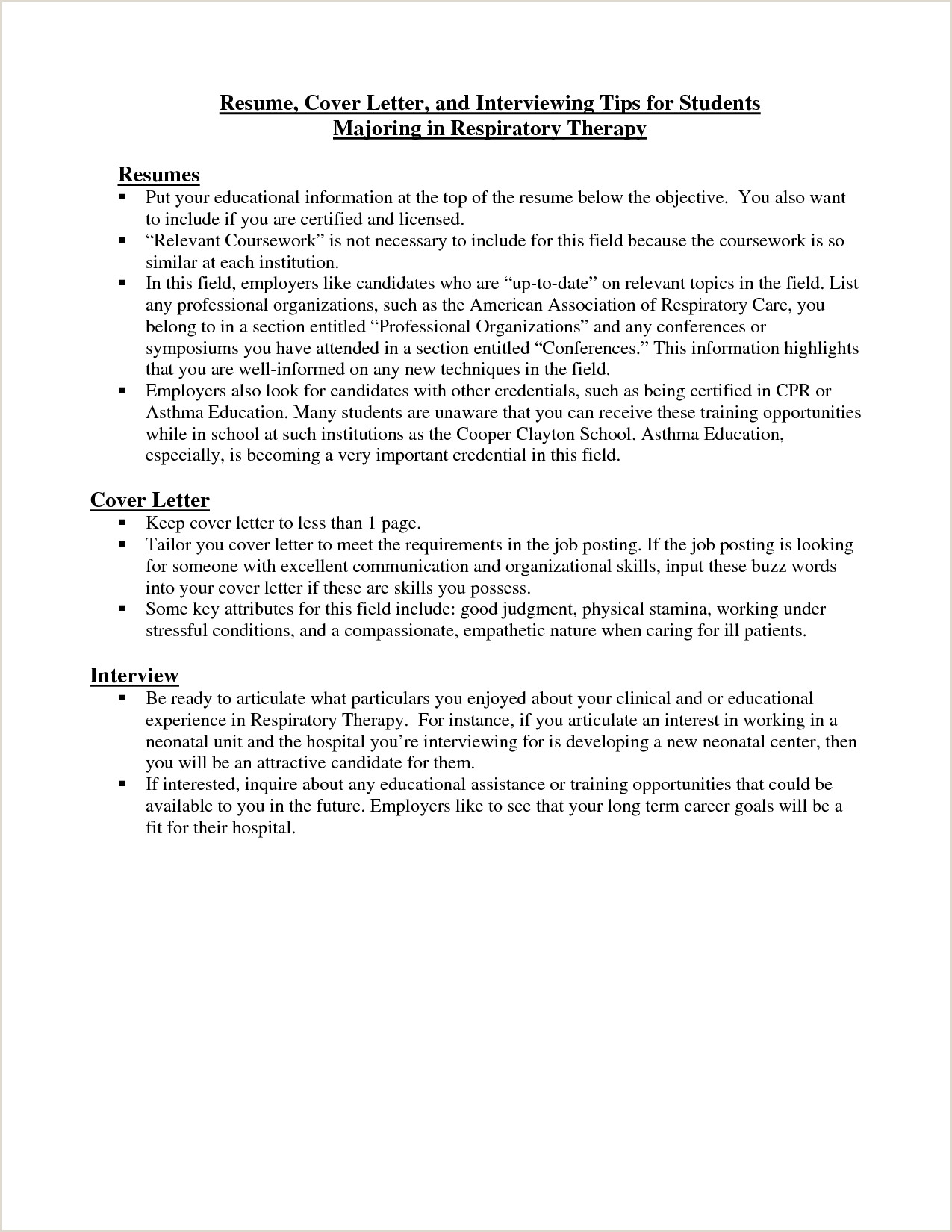 Collection Speech Language Pathology Cover Letters 34