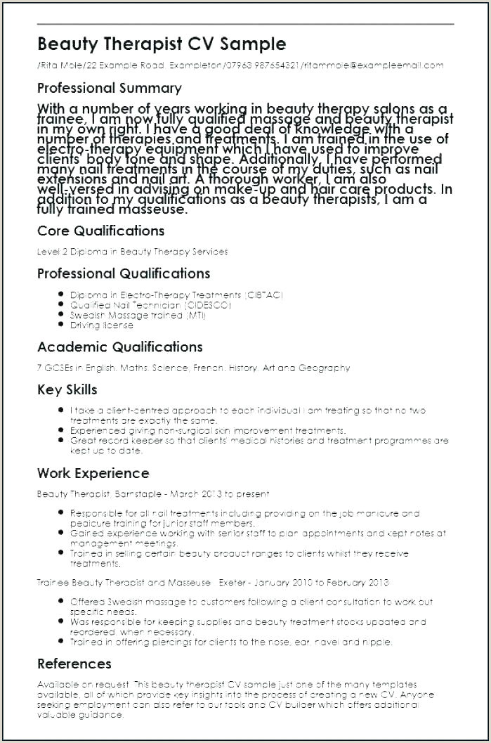 respiratory therapist cover letter – newskeyfo