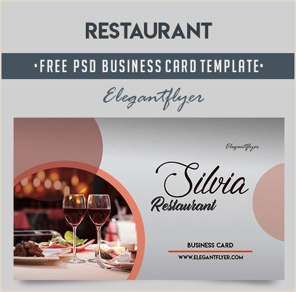 72 FREE & PREMIUM RESTAURANT TEMPLATES SUITABLE FOR