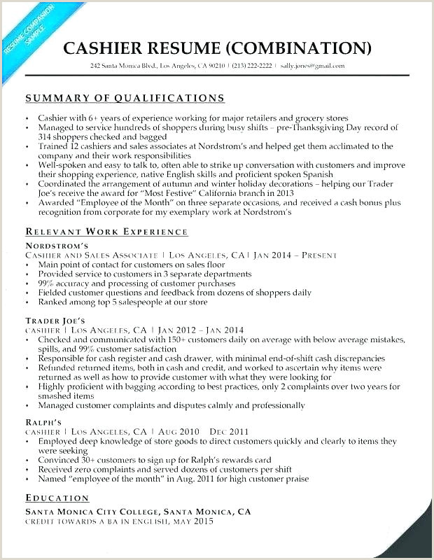 objective for cashier resume – paknts