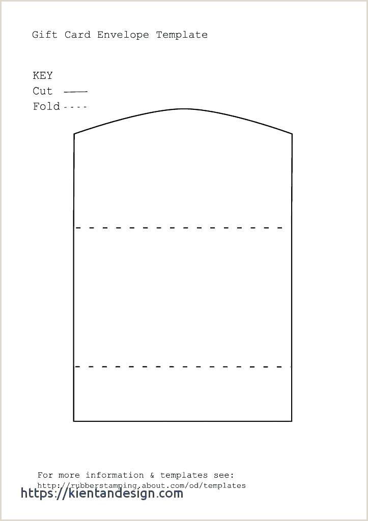 t card template free