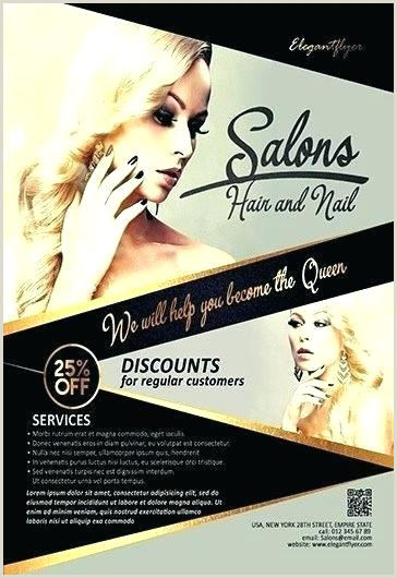 Hair Flyers Free Template Hair Show Flyers Templates Free