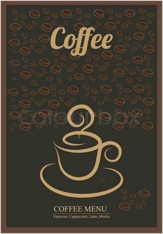 Restaurant Grand Opening Flyer Invite and Design Coffee Invitation Template Party Templates