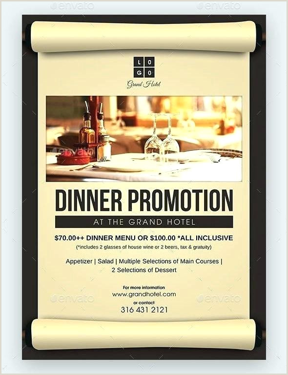 Restaurant Grand Opening Flyer soft Opening Invitation Template
