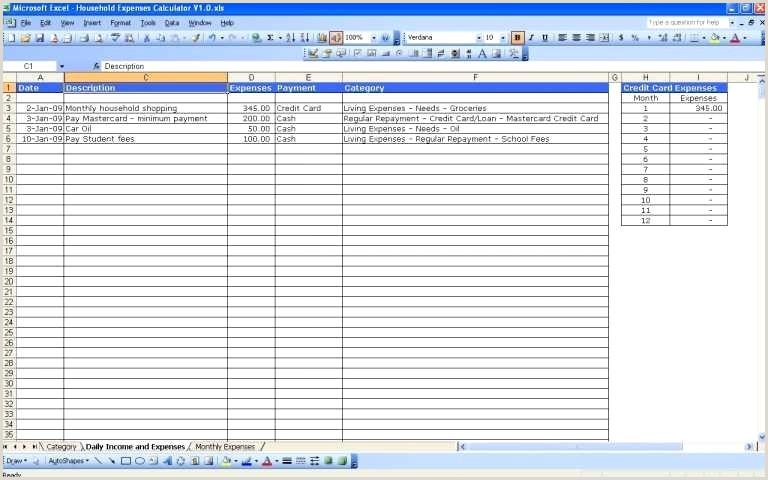 Restaurant Inventory Template Gun Inventory Sheet Unique Food Inventory Spreadsheet