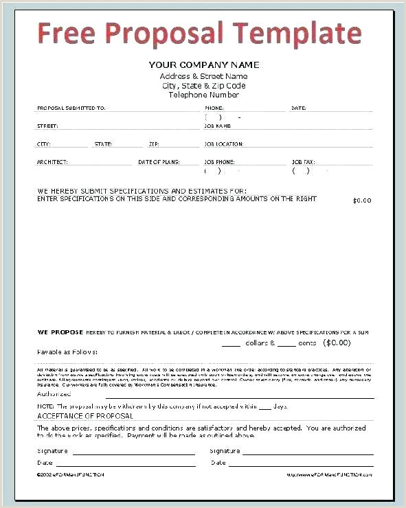 Restaurant Job Application Template Restaurant Job Application Template