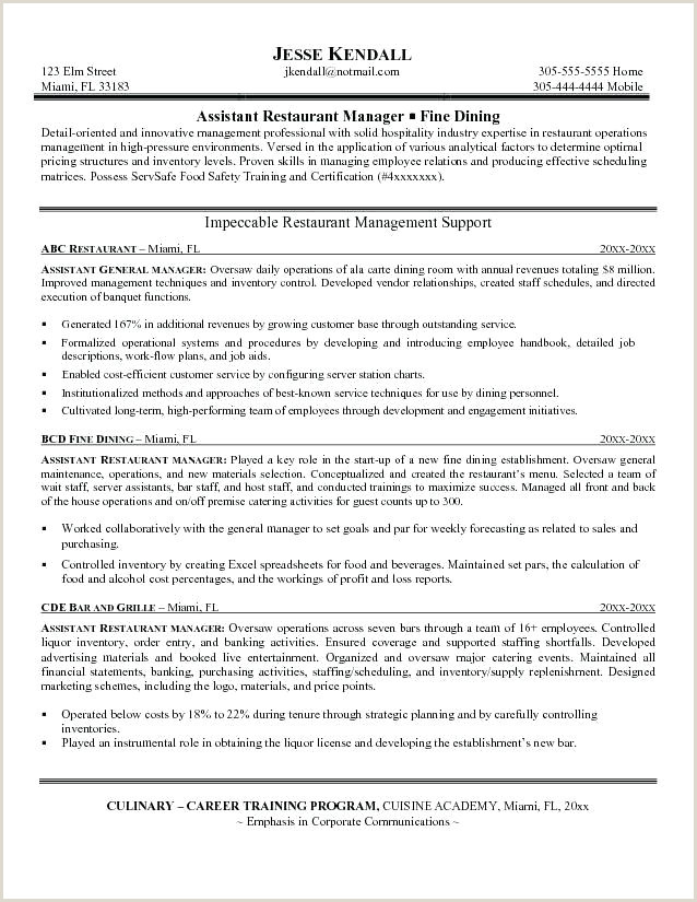 Restaurant Owner Job Description for Resume Finance Manager Resume Sample – Growthnotes