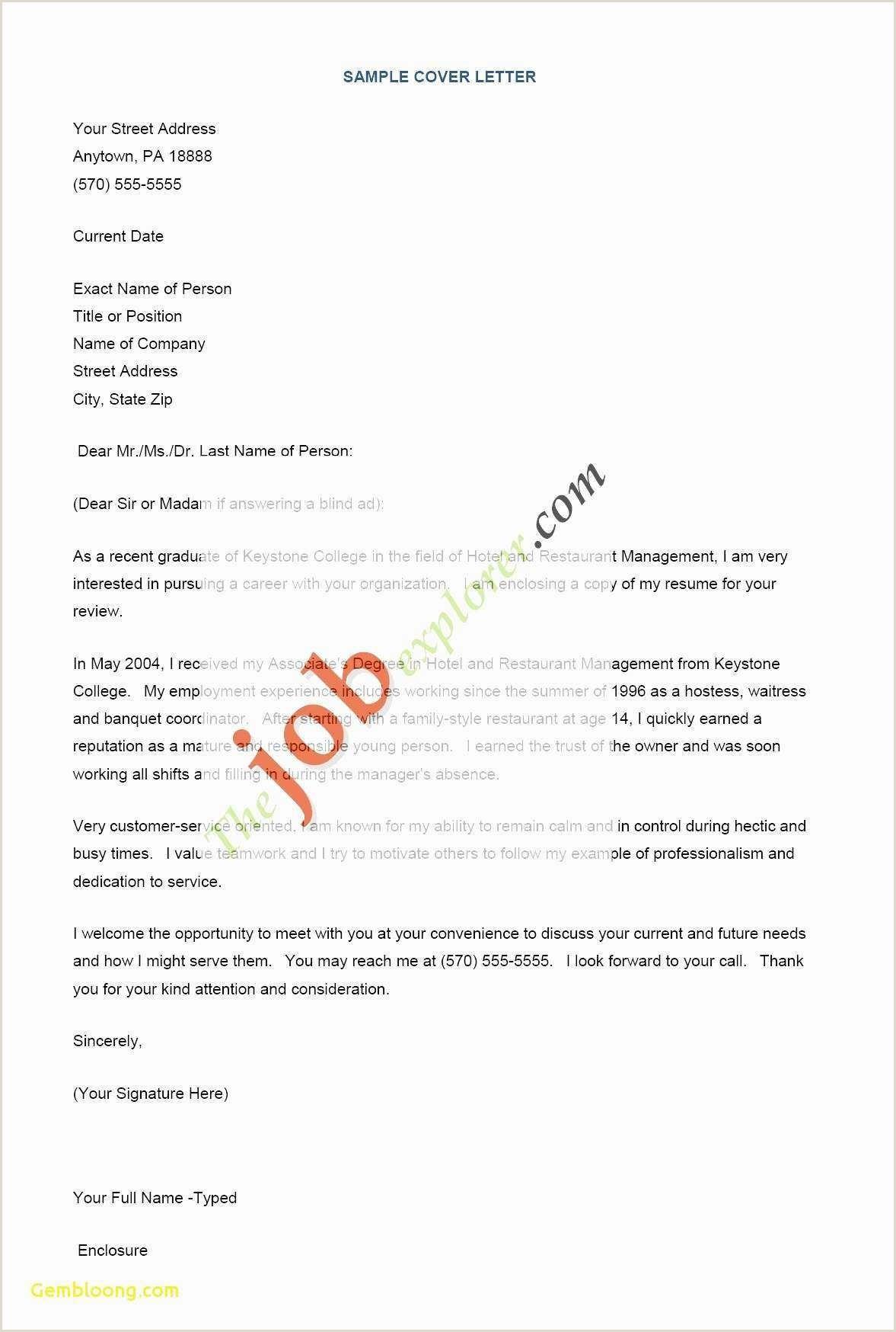 Restaurant Owner Job Description for Resume Les Meilleur Exemple De Lettre Manuscrite Pour Un Concours