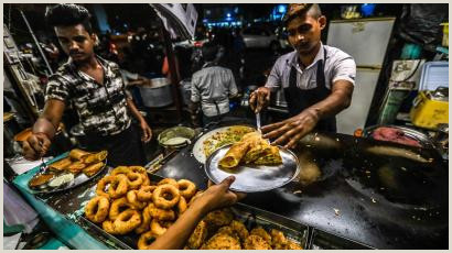 Restaurant Owner Job Description Kerala S Restaurants Oppose Zomato Swiggy Foodpanda Uber