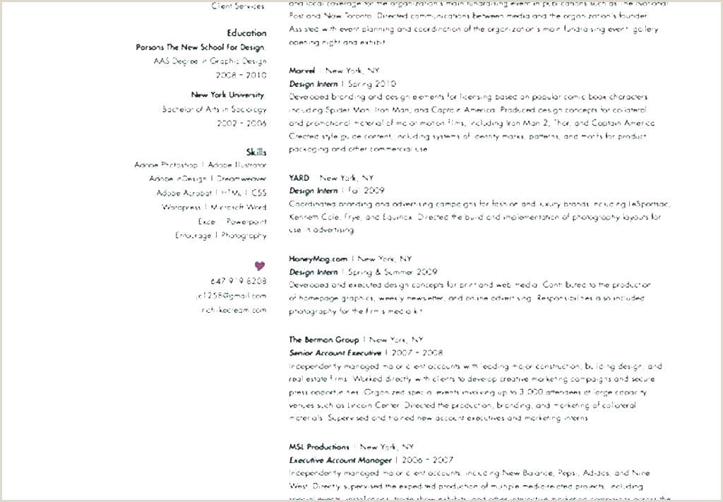 Lovely Job Application Template Restaurant Letter Sample For