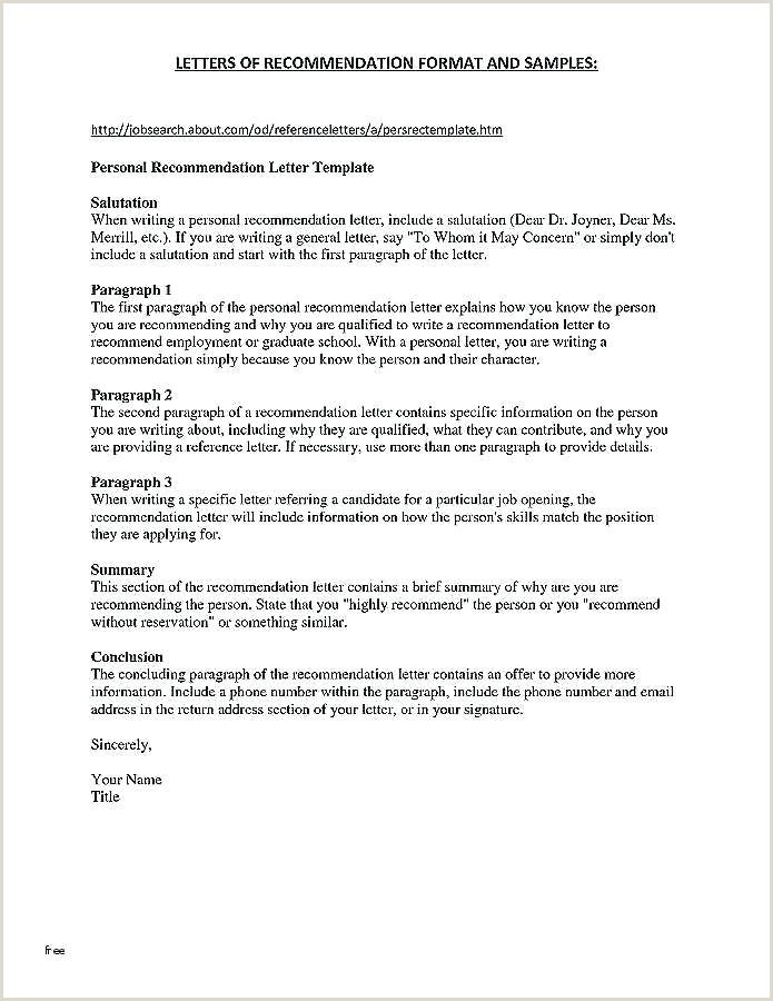 hr manager resume template – newskeyfo