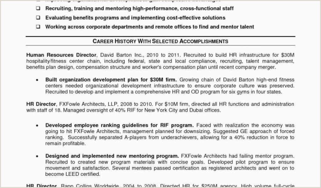 Restaurant Owner Resume Restaurant Resume Samples New Sample Managerial Resume New