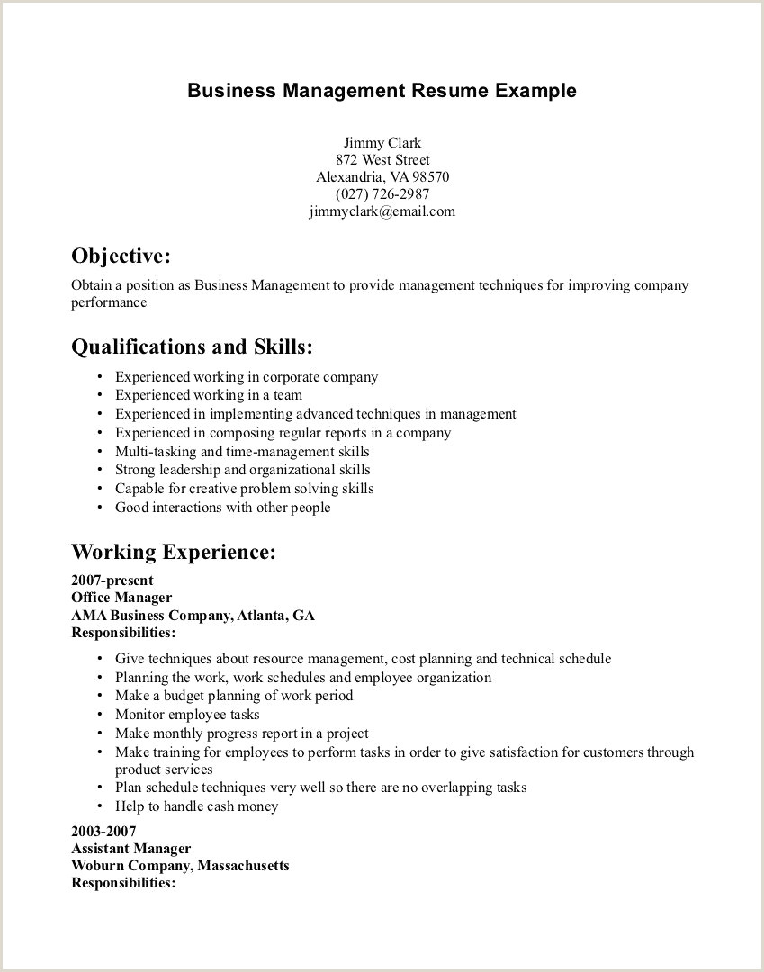 14 15 construction owner resume