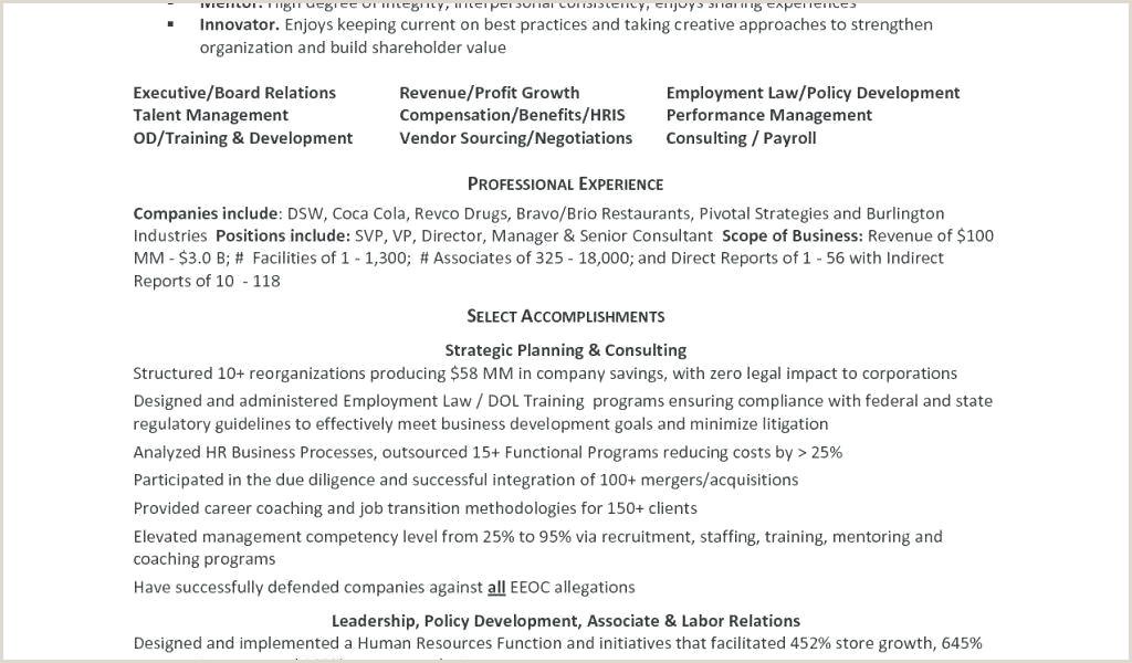 resume for restaurant owner – blaisewashere